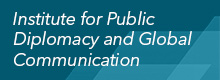 Institute for Public Diplomacy and Global Communication