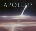 book cover: After Apollo? Richard Nixon and the American Space Program