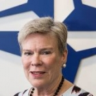 Rose Gottemoeller, MA '81