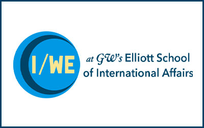International Women of Elliott logo