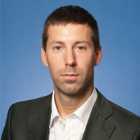 Professor of Economics and International Affairs Remi Jedwab