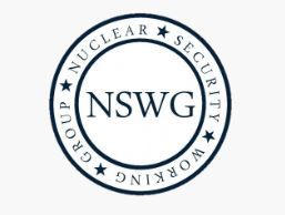 Nuclear Security Working Group