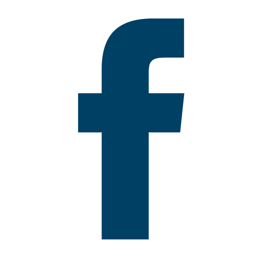 graphic: facebook logo