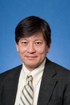 photo: Mike Mochizuki
